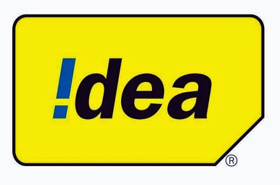 Idea Upcoming Unlimited Calling Plans at Rs. 499 and Rs. 999 Only