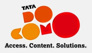 TaTa DoCoMo Proxy Trick for Unlimited Internet
