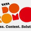 Tata-DOCOMO-tricksworldzz.in_