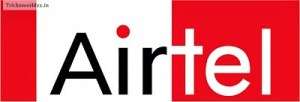 AirTel 3G Proxy Trick For Pc & Mobiles No Block