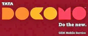 Tata Docomo 3G Vpn Trick Working Flawlessly