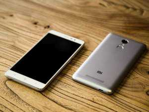 Redmi Note 3 users can now enroll for Jio Preview offer