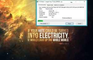 Airtel Free Unlimited Internet Trick VPN Based