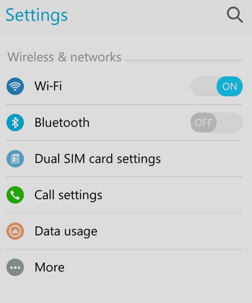 Trick to Reduce High Data Consumption on Android Smartphones