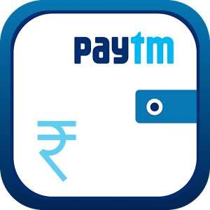 PayTm Promo Coupon Codes
