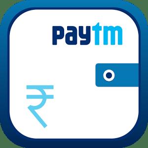 ₹5 Cashback on 2nd Transaction of ₹10