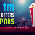 Paytm Movie Tickets Full Cashback Offers All Users