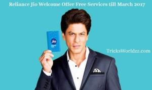 Recharge Plans Reliance Jio 4G if you Exceeds 1GB Free Data