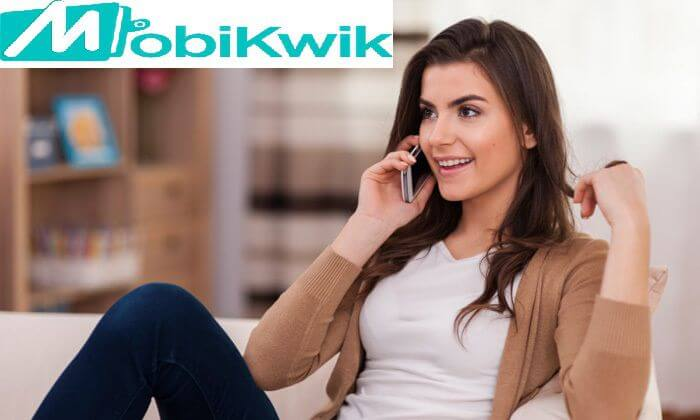 Mobikwik Coupons Get Free SuperCash