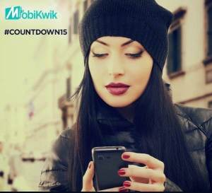 Mobikwik Free Recharge Offers: Avail Cashback on Recharge | DTH | JIO