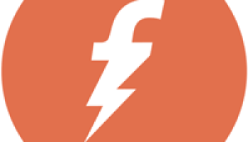 Recharges & Bill Payments up to 100% FreeCharge Cashback