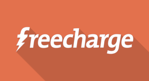 Freecharge Offers Get Free Rs 150 Recharge New Users