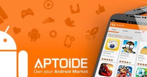 Aptoide Top 10 Android Apps Download latest version Free