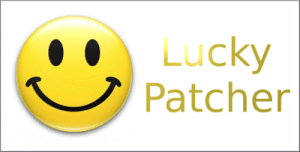 Lucky Patcher Top 10 Android Apps Download latest version Free