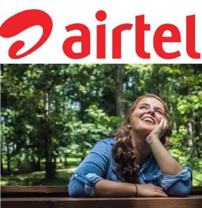 30GB Free Internet Airtel 4G Data Extended by 3 Months