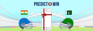 [Live Now] PayTm Predict Cricket Score & Win All Users