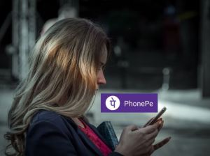 Get Free 50% Cashback up to Rs 50 on First-Ever Prepaid Mobile Recharge PhonePE