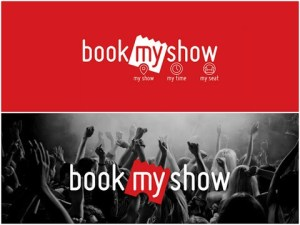 Get 50% Instant OFF on Movie Tickets BookmyShow + 50% Cashback via Amazon Pay