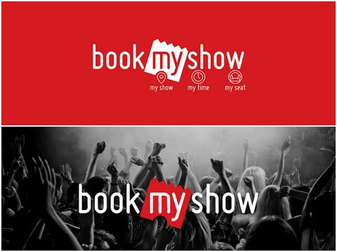 Pay Bookmyshow Ticket Airtel Payment Money/Bank & Get Flat Rs. 100 CASHBACK