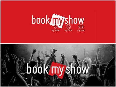 Get Rs 125 BookMyShow Voucher at Rs 20 for Maratha Mandir, Mumbai Central