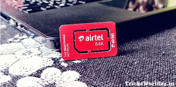 Airtel Get 3GB Free Internet Data at Just Rs 157 and 1GB Data at Just Rs 49