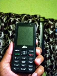 What's Best in here are some JioPhone features?
