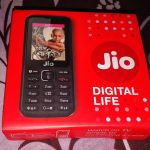 Get LYF JioPhone Without Booking From Nearby Jio Store
