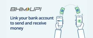 PayTm UPI Cashback Offer: Get Your PayTM UPI Address