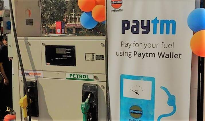 Paytm DTH Recharge Coupons Get Free Rs 40 Cashback All Users