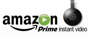 Free Amazon Prime Membership Airtel Broadband Users