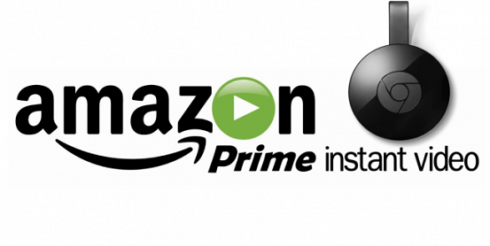 Free Amazon Prime Membership Airtel Broadband Users
