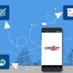 Get Flat 25% Cashback on Mobile Recharge HDFC Bank PayZapp.