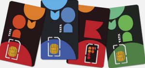 Tata Docomo Rs 82 Prepaid Tariff Plan Unlimited Calls, 2GB Data and 100 SMS Per Day for 28 Days