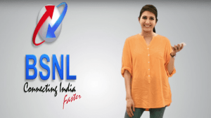 BSNL Rs 248 Recharge Plan Get 153 GB Free Internet Data for 51 Days
