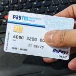 PayTM Airtel Recharge offers Get Flat Rs.50 Cashback.