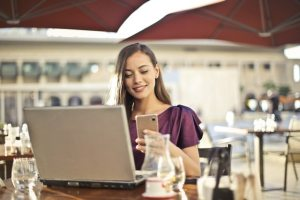 PayTM Free Cashback Offers Get up to 100% Cashback