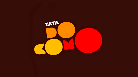 Tata Docomo Offers Rs 165 Prepaid Plan|Unlimited Calling, 56 Days, 4GB Data