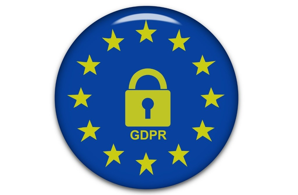 How GDPR affects Indian Internet Businesses