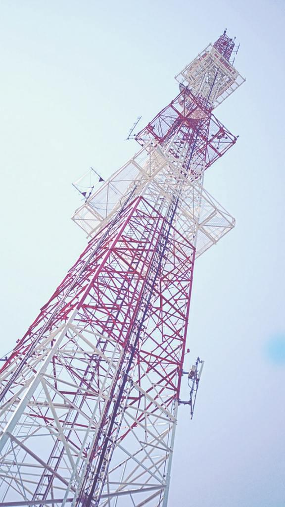 BSNL Rs 151 Plan Get Free 500 MB Data