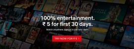 NetFlix-Premium-Account-at-₹5-for-the-first-30-days_Screen0