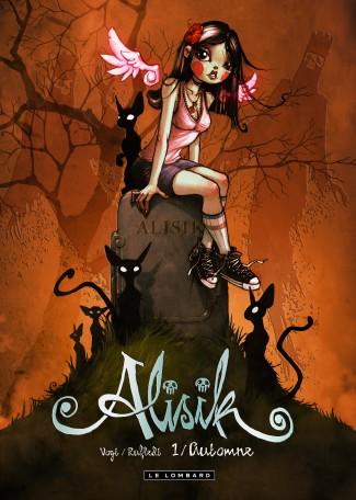 alisik-tome-1-automne
