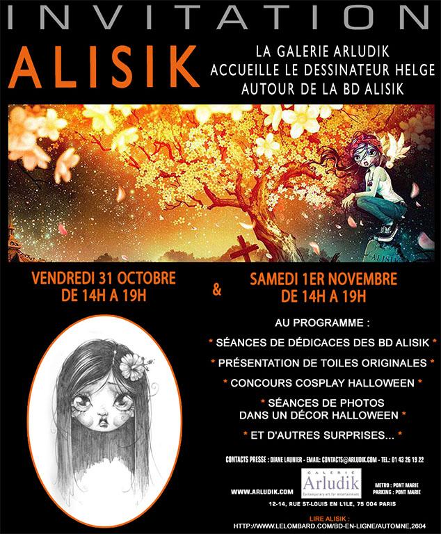 72_Arludik_AlisikInvitation