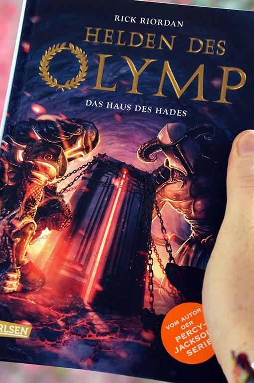 72_DSC08772_Olymp