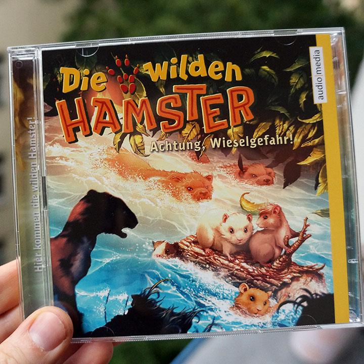 700_Hamster2_DSC08949