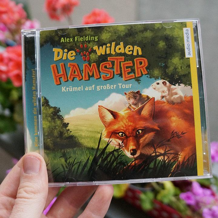 700_Hamster_DSC08948