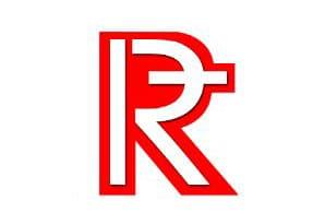 rc-tab