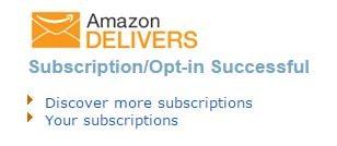 successful-subscription