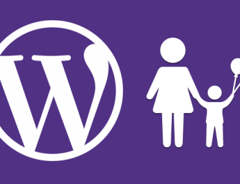 WordPress Child Themes