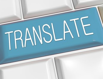 WordPress Translation Plugins