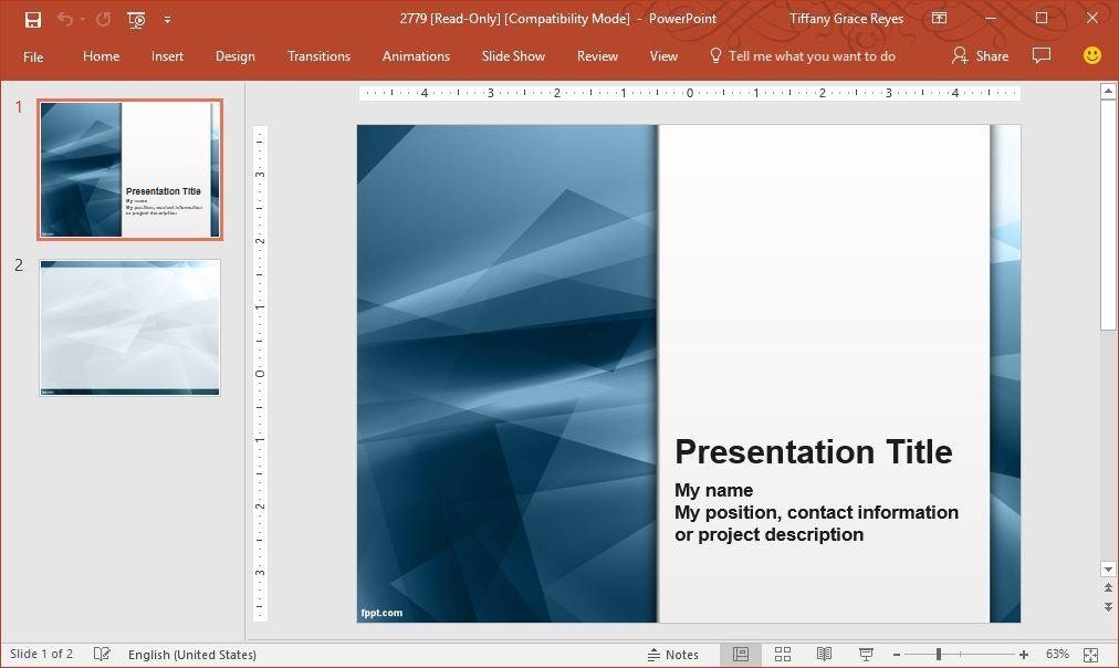 powerpoint presentations with thousands of free templates from, Powerpoint templates